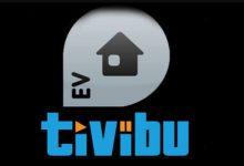Tivibu Go Paket Fiyatları, Kampanyaları ve Kanalları