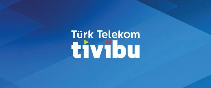 Photo of Tivibu Fatura Sorgulama ve Ödeme