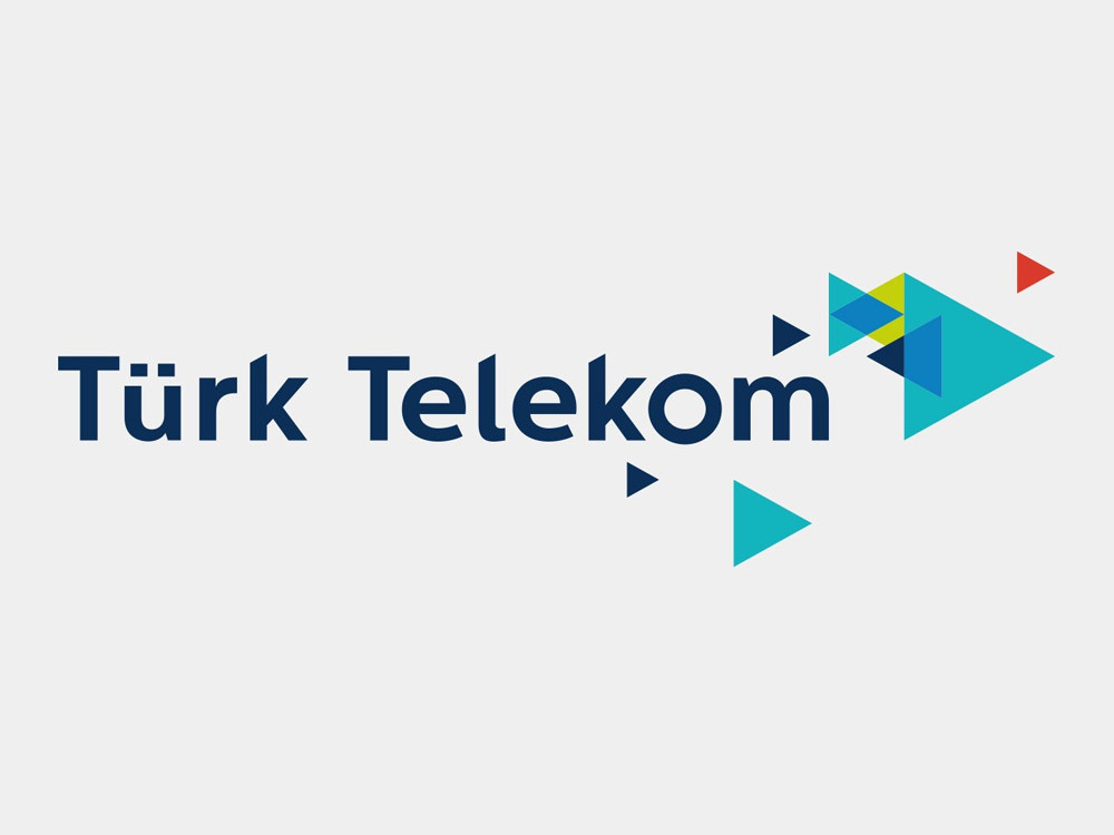 Photo of Turk Telekom Ev İnterneti Paket Fiyatları