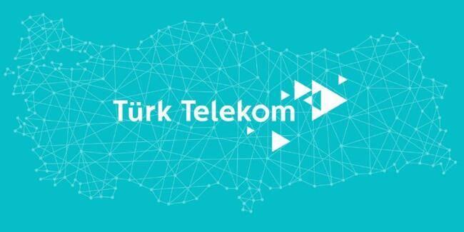 Photo of Türk Telekom Cayma Bedeli Öğrenme Taahhüt Sorgulama?
