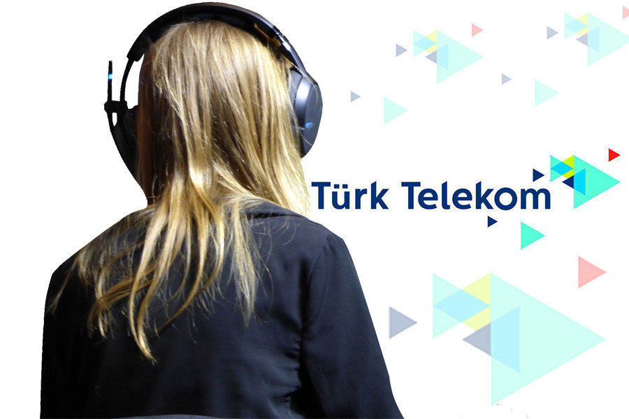 Photo of Türk Telekom Müşteri Hizmetlerine Direk Bağlanma