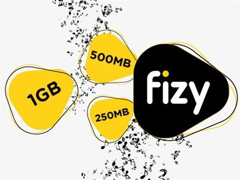 Photo of Fizy Premium Üyeliği Kampanyaları Ücreti 2020 Nedir?