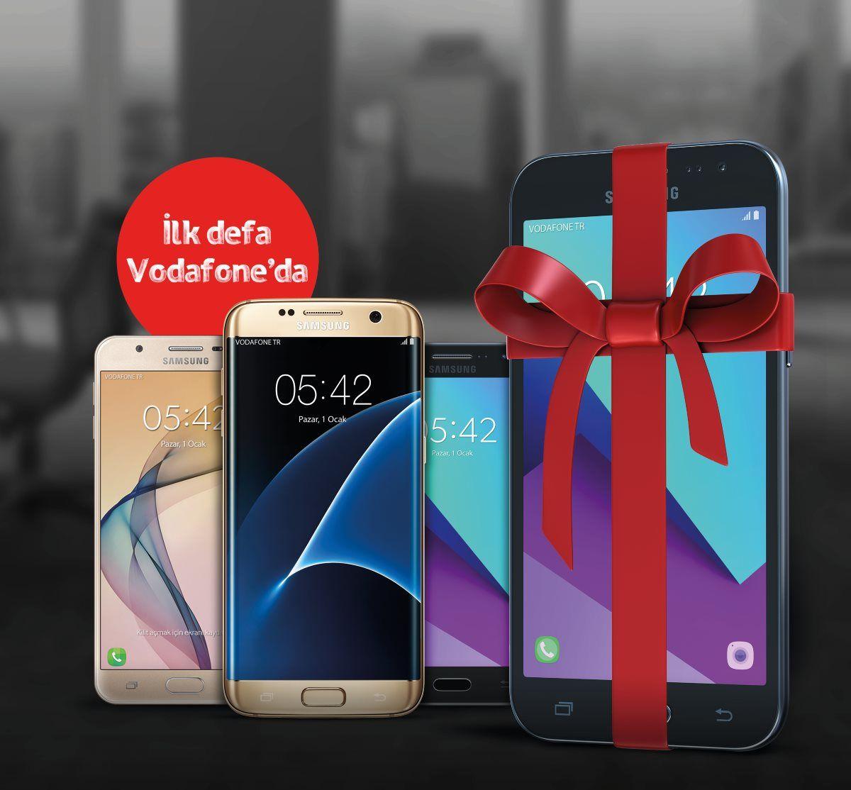 Photo of Vodafone Cihaz Puan Sorgulama 2020 Nasıl Yapılır?