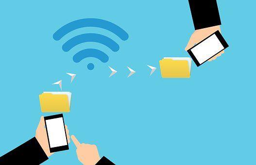 Photo of Wifi Şifresi Nasıl Değiştirilir? Tüm Modemler