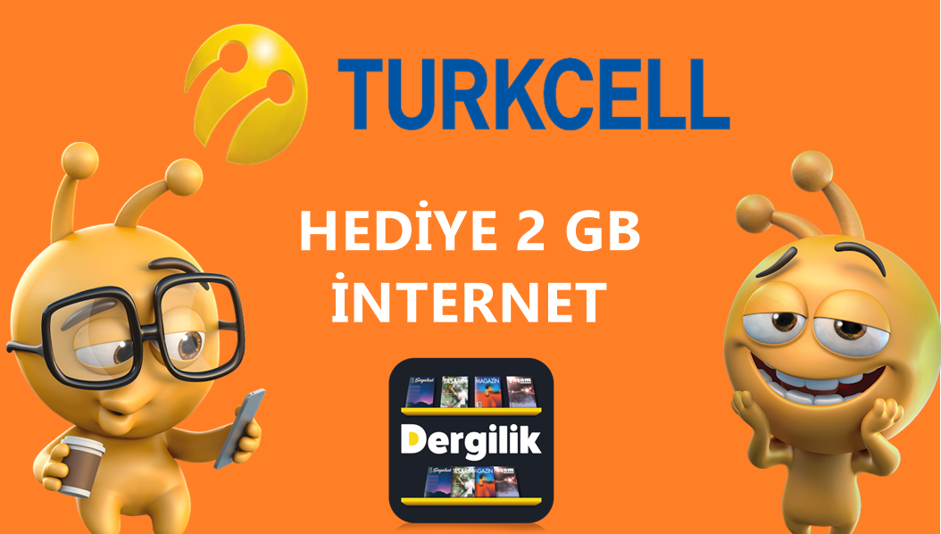 Photo of Senyapdiye Davet Et Bedava 6GB İnternet Kazan