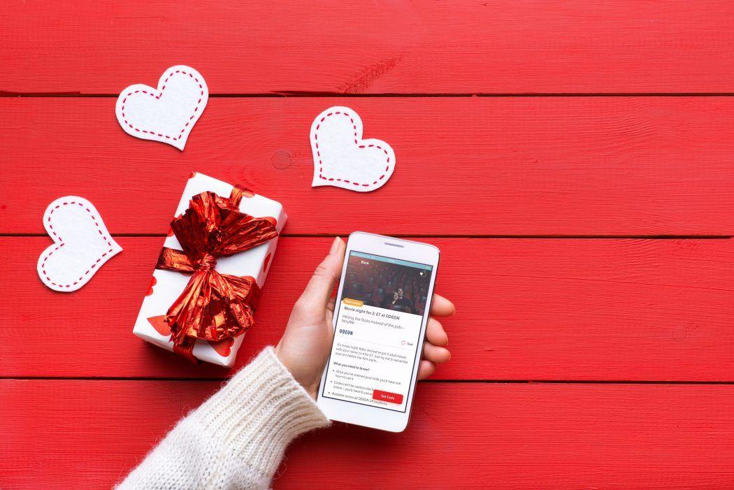 Photo of Sevdiklerinizi Vodafonelu Yapma Zamanı 30 Gb Hediye