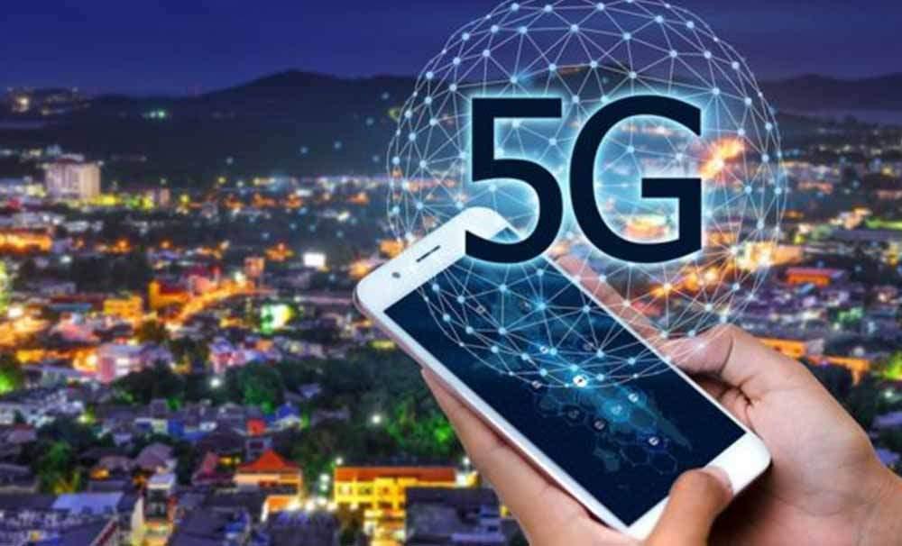 Photo of 1000 TL Fiyatlı Akıllı Telefonlar ve Özellikleri