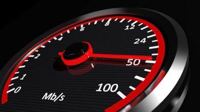 Ev İnternetine Hoş Geldin Kampanyası: Sınırsız Fiber ve ADSL