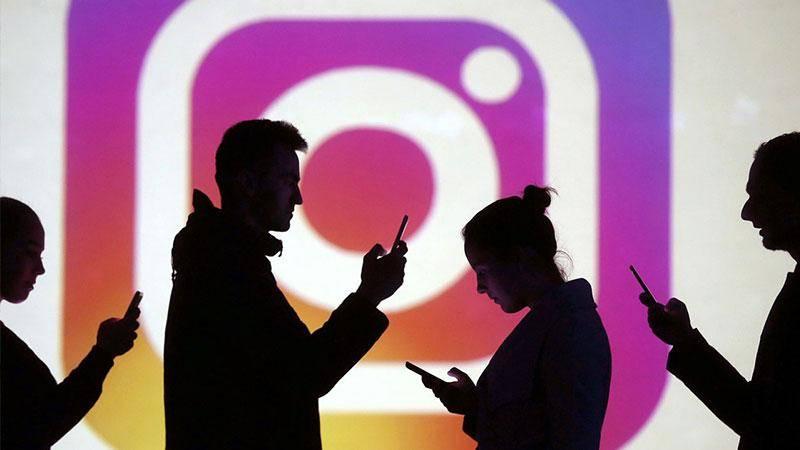 Instagram Keşfete Düşme: Yöntemleri, Etiketleri ve Hilesi