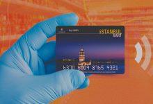 İstanbulkart Başvuru, Bakiye Sorgulama ve TL Para Yükleme