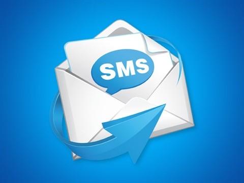 Photo of Heryone Bedava SMS Sınırsız Hediye Fırsatını Yakalayın