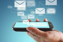 Bedava SMS Gönderme Ücretsiz Mesaj Atma