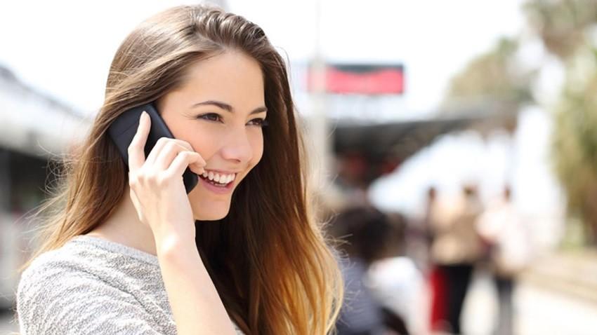 Photo of Vodafone Bedava Dakika Yapma 2020