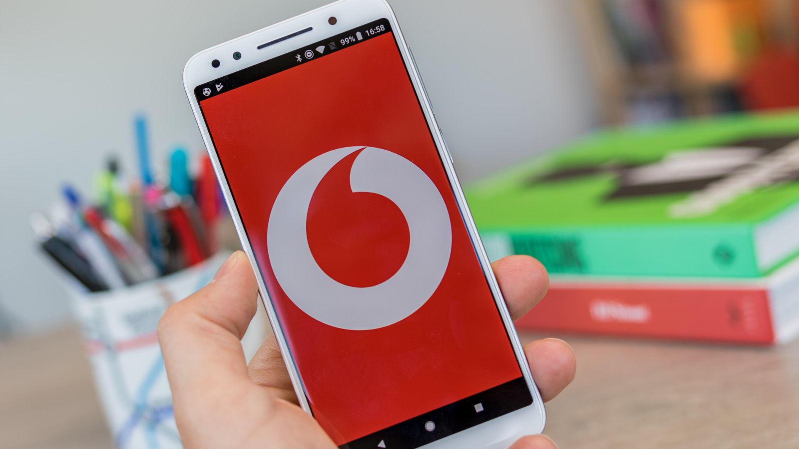 Photo of Honor Vodafone Kaçmaz Kırmızı Günler Fırsatı