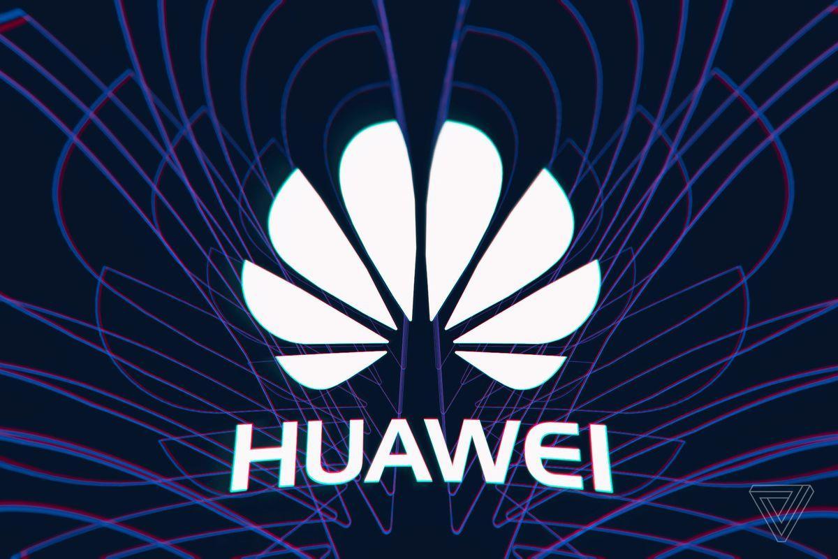 Photo of Huawei Vınn Modem Programları İndirme Yöntemleri?