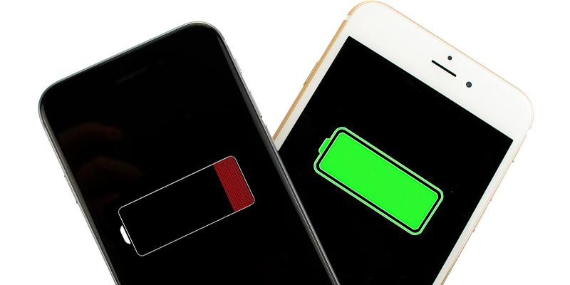Photo of İphone Erken Kapanma Sorunu ve Şarj Sıkıntısı Çözümü