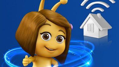 Turkcell Modem Fiyatları ve Evde İnternet Kampanyaları