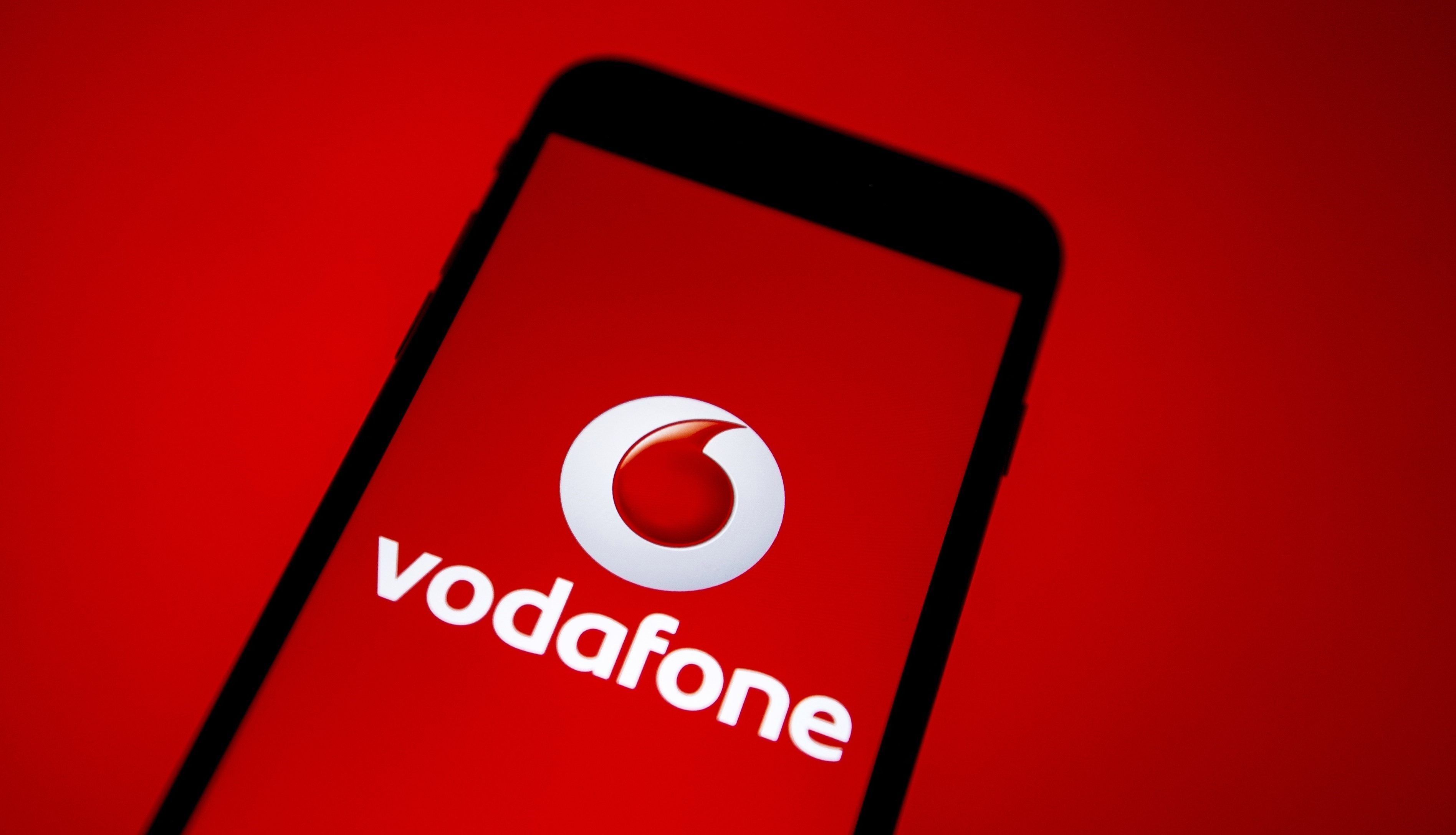 Photo of Vodafone Hediye İnternet Paketi 2020