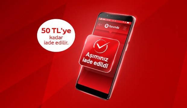 Photo of Vodafone Fatura İptali için İtiraz Nasıl Yapılır?