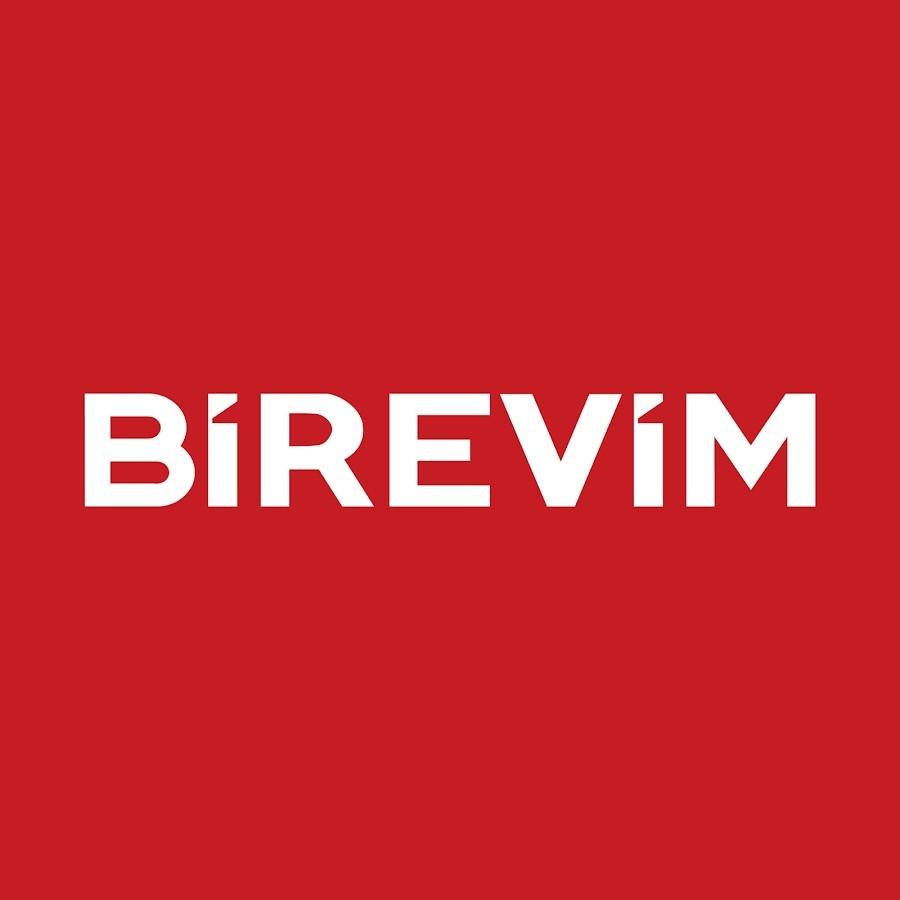 Photo of Birevim Taksitle Faizsiz Ev Sahibi Olma Nedir