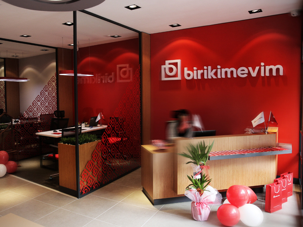 Photo of Birikimevim ile Peşinatsız Faizsiz Ev Sahibi Olma Yöntemi