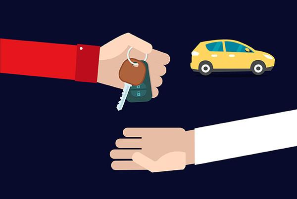 Photo of Eminoto 2.EL Taksitli Araba Sistemi Kampanyaları Nedir?