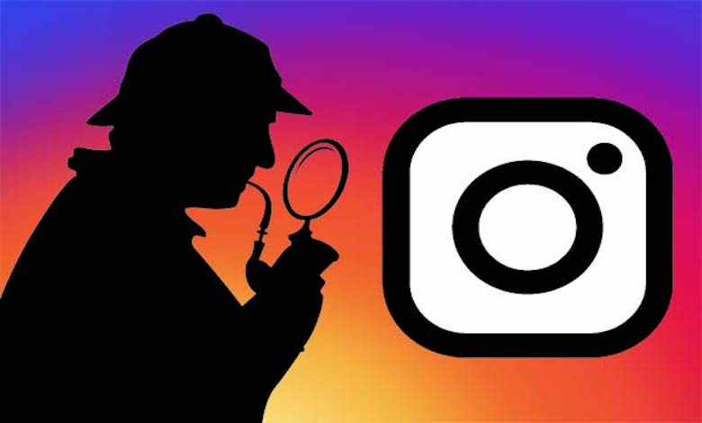 Instagram Gizli Hesap Görme, Profil Bakma ve Story İzleme