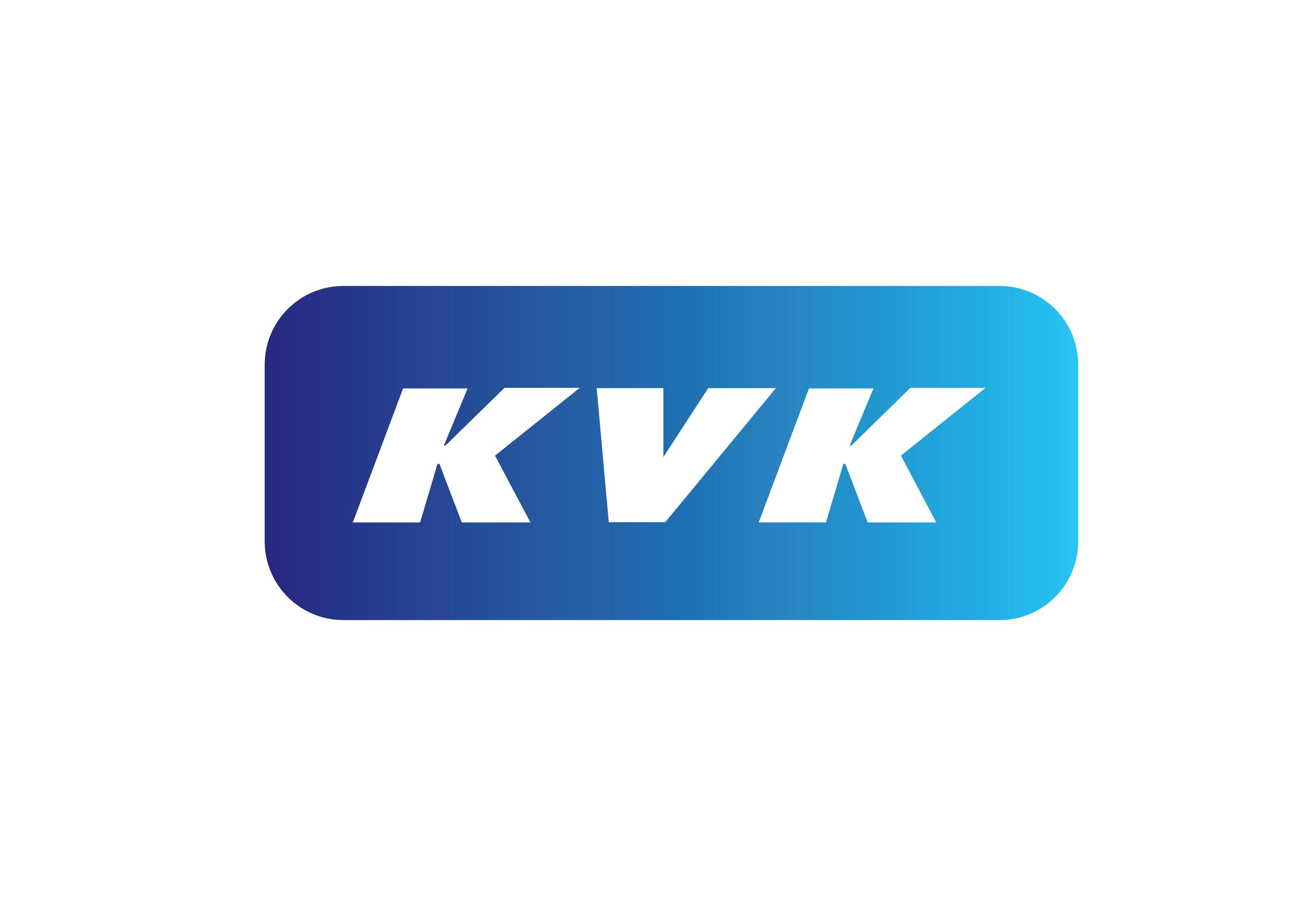 Photo of KVK Cihaz Fatura, Garanti Sorgulama Nasıl Yapılır?