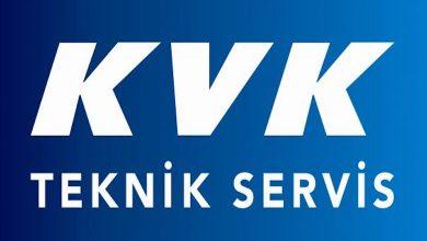 KVK Cihaz Fatura ve Garanti Sorgulama