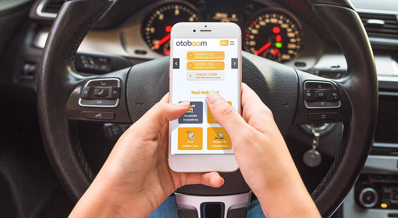 Photo of Otoboom Online Alım Satım Teklifi Nasıl Yapılır?