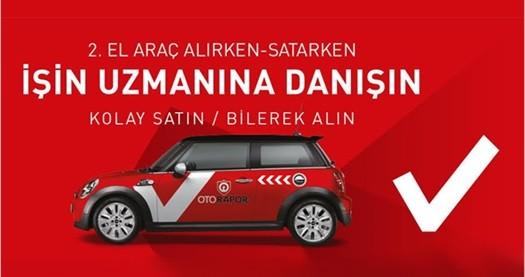 Photo of Otorapor Ekspertiz İndirimli Güncel Kampanyaları