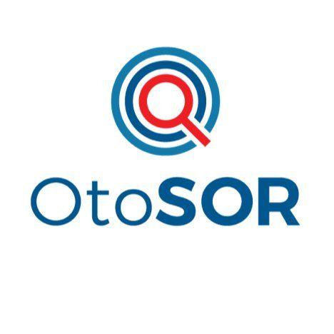 Photo of Otosor Firmasından Araba Nasıl Alınır?
