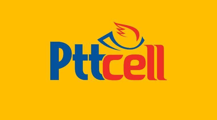 Pttcell Tarife ve Paket İptali Sms ile