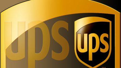 UPS Kargo Müşteri Hizmetleri Numarasına Direk Bağlanma