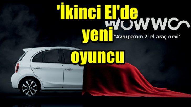 Photo of Wowwo Oto İle Vadeli Ve Senetle Araba Almanın Detayları