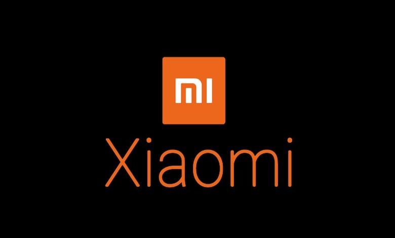 Xiaomi Garanti Sorgulama
