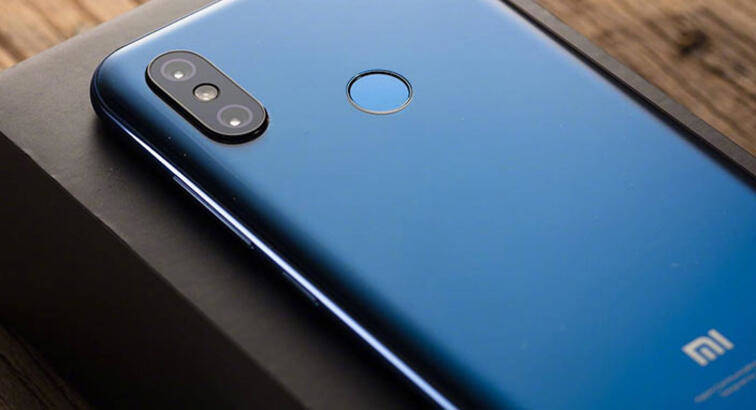 Photo of Xiaomi Tüm Modeller İçin Garanti Sorgulama