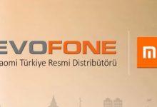 Evofone Teknik Servis İletişim ve Garanti Sorgulama