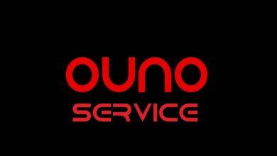 Ouno Teknik Servis Cihaz Garanti Sorgulama ve İletişim