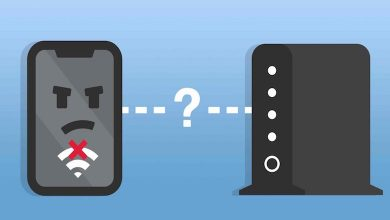 Telefon Wifi Bağlanıyor Ama İnternete Girmiyor Çözümü