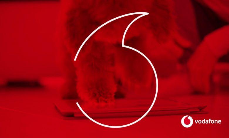 Vodafone Taahhüt Cayma Bedeli Öğrenme ve İptal Etme