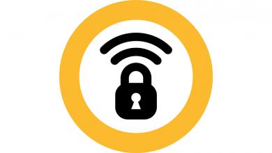 Photo of Ücretsiz Vpn Wifi İndirme ile Bedava İnternet Nasıl Yapılır?