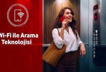 Wifi ile Ücretsiz (Bedava) Arama Yapma Yöntemleri