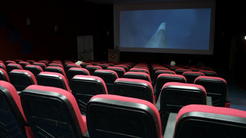 bedava sinema bileti