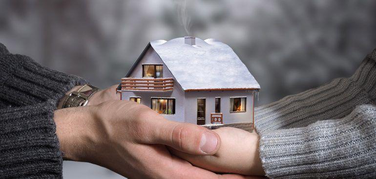 peşinatsız faizsiz ev alma şartları