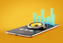 Telefonda Ses Yükseltme ve Ses Yükseltici Uygulamalar