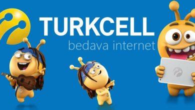 Photo of Turkcell Bedava İnternet Kazan Kampanyaları 2020