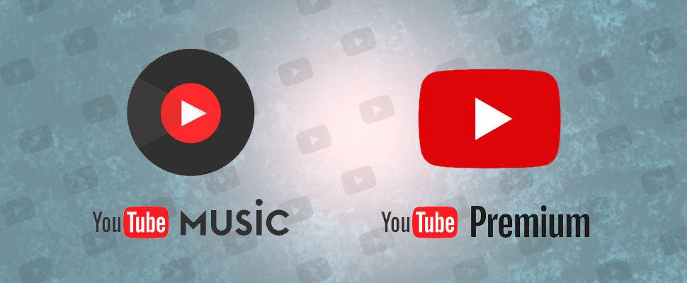 ucretsiz youtube video indirme