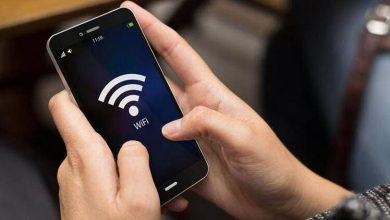 Photo of Ücretsiz Wifi Şifre Kırıcı Programları Nelerdir? (Uyarı Amaçlı)