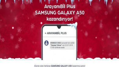 türk telekom çekiliş kampanyaları